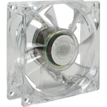 Coolermaster 120Mm 12cm Case Fan