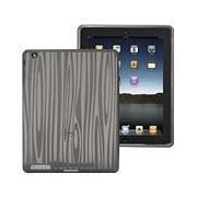 Trust 17767 Case for iPad - Transparent (Silicone)