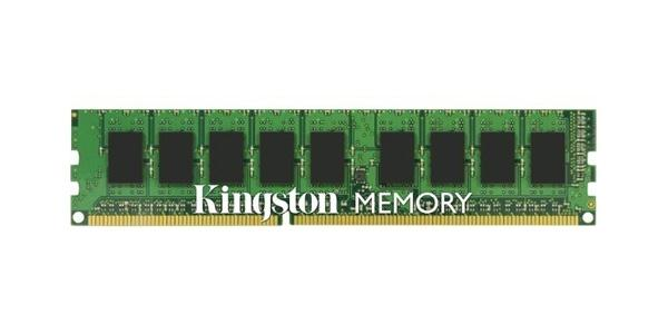 Kingston 2 GB RAM Module