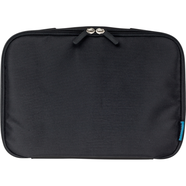 "Trust 17601 Carrying Case for 25.4 cm (10"") iPad"