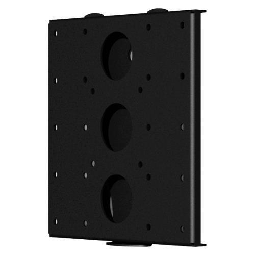 "PMVmounts PMVMOUNT2040 Flush to Wall mount for 21"" to 32"" LCD"