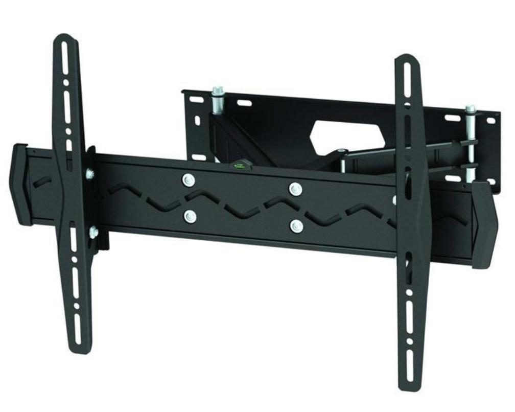 NewStar LED-W560 Pivot Tilt Wall Mount for 60 inch Flat Screen