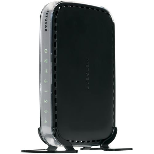 OPEN BOX - Open Box - Netgear RangeMax WNR1000 Wireless Cable Broadband Router