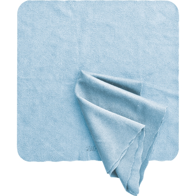 Trust 17934 Cleaning Cloth for Tablet PC