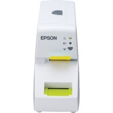 Epson Label Works LW-900P USB Thermal B/W Printer