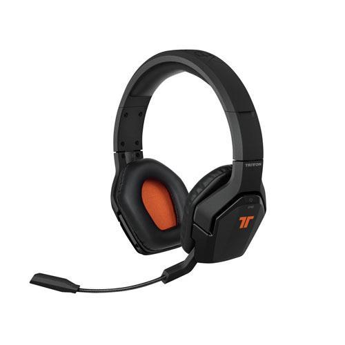 TRITTON Primer Wireless Stereo Headset for Xbox 360 / Xbox One