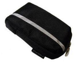 Fujifilm Carrying Case for Camera