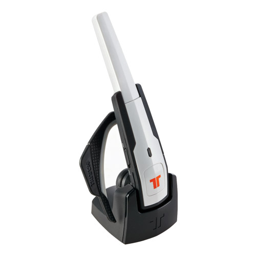 Tritton SwitchBlade Wireless Bluetooth Headset for PS3