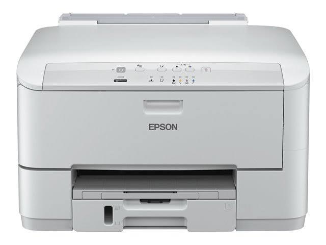 Epson WorkForce Pro WP-4095 DN Inkjet Printer