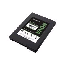 Corsair Nova 2 60 GB Internal Solid State Drive