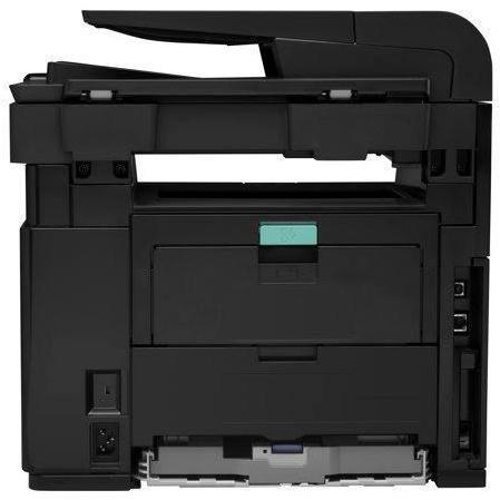 HP LaserJet Pro 400 MFP M425dn Mono All in One Laser Printer