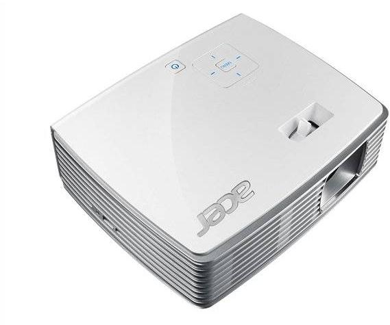 Acer K130 Portable Projector