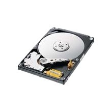 HN-M320MBB Samsung SpinPoint M8 320GB Hard Drive (5400rpm) SATA 3Gb/s 8MB (Internal)