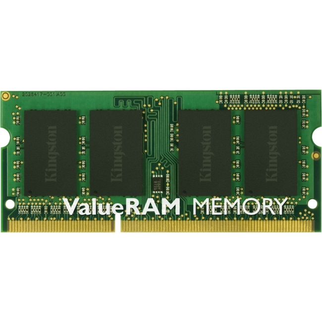 Kingston RAM Module 2 GB