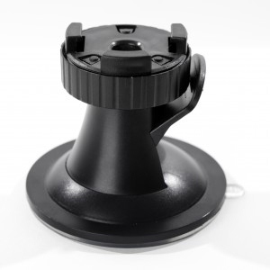 Damson Cisor BT5 Suction Cup