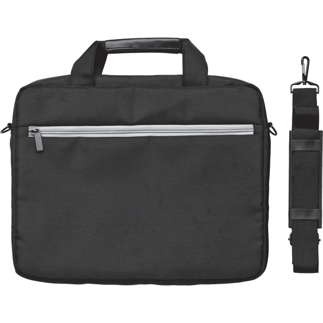 "Trust Carrying Case for 35.6 cm (14"") Notebook"