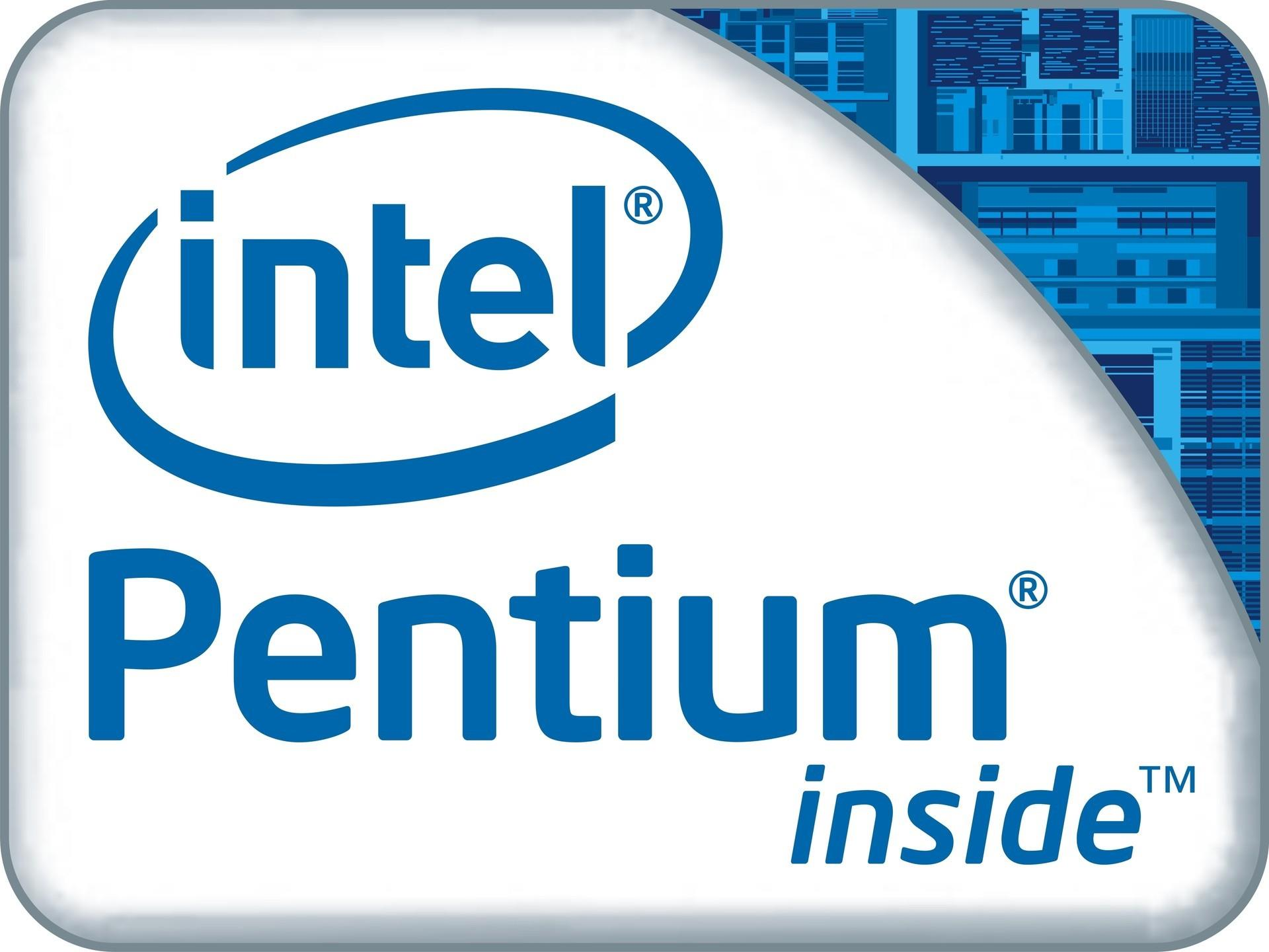 Intel Pentium G2120 Dual Core Socket LGA1155 Processor