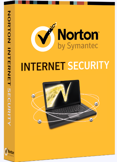 Symantec Norton Internet Security 2013 1 User 3 PC Licences Retail DVD Box