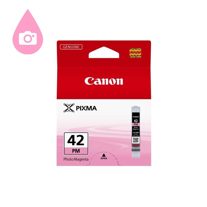 Canon Cli 8 Multi Pack Ink Cartridge 0620b027 Electronic Deals Uk Pgi 29 Red 42pm 6389b001