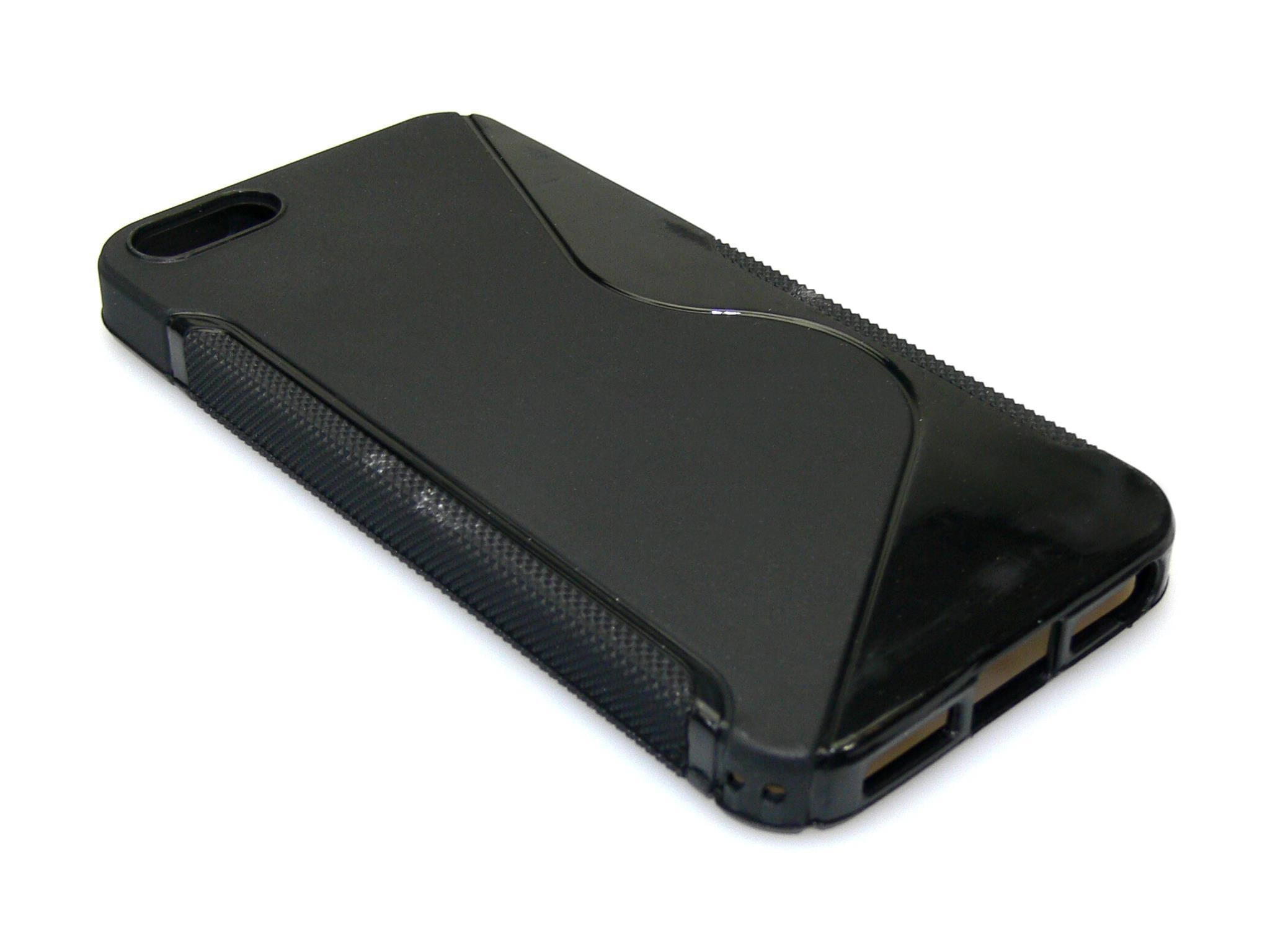 Sandberg Cover Soft Case For Iphone 5