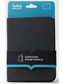 Kobo SleepCover Carrying Case for Kobo Mini