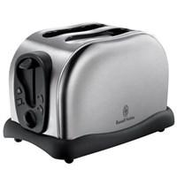 Russell Hobbs 18662 Stainless Steel Toaster