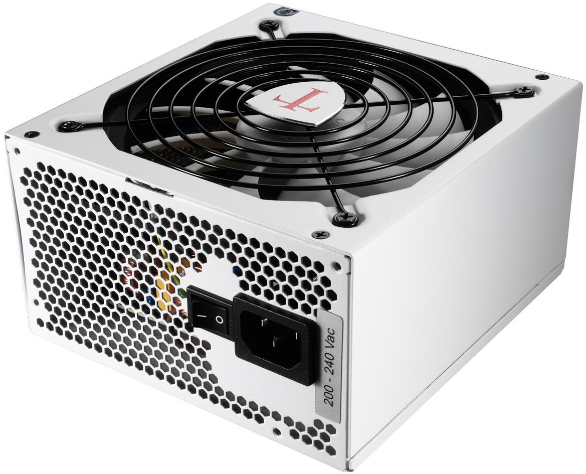 Aerocool Templarius White Imperator 1150W Power Supply PSU