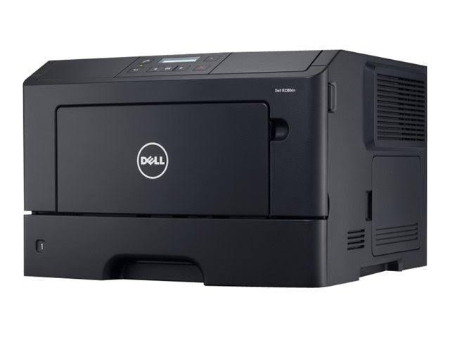 Dell Mono B2360dn Mono Laser Printer