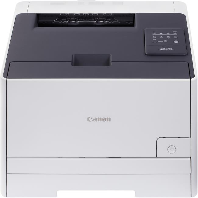 Canon i-SENSYS LBP7100CN Colour Laser Printer