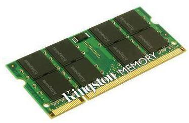 Kingston 1GB RAM Module