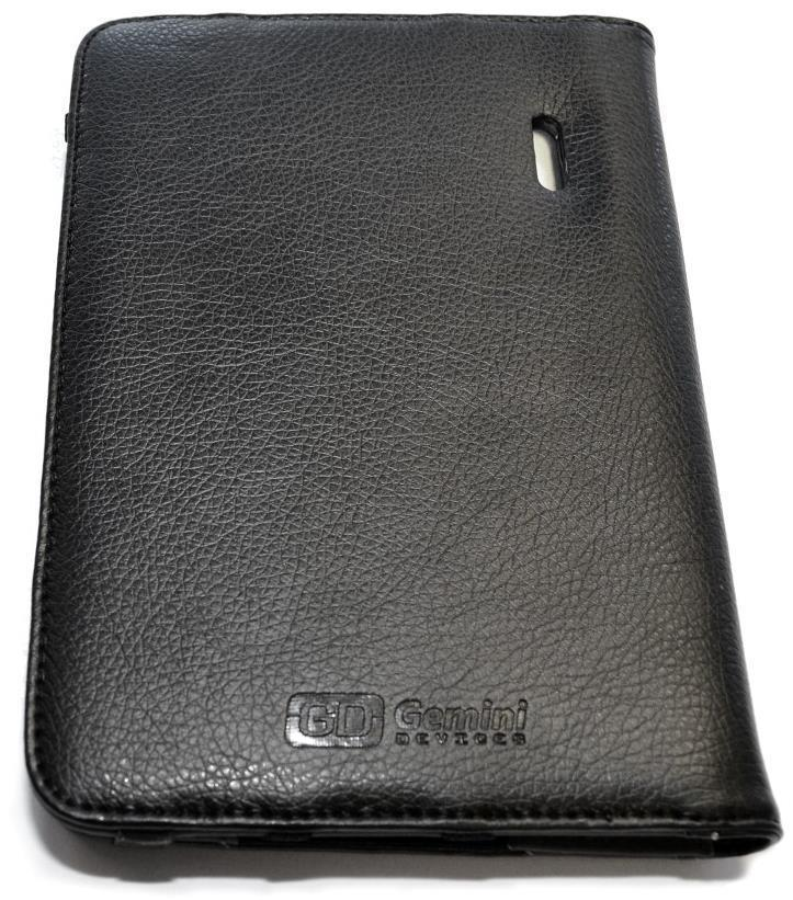 Embrace Tablet  Slimline Case