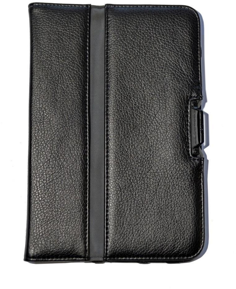 Type View Slim-line Tablet Case