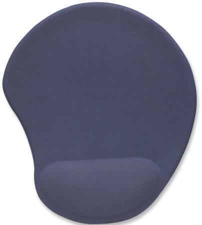 Manhattan Ergonomic Gel Mouse Pad
