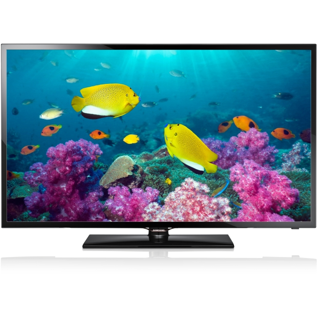 Samsung UE22F5000AK 22 Inch LED TV