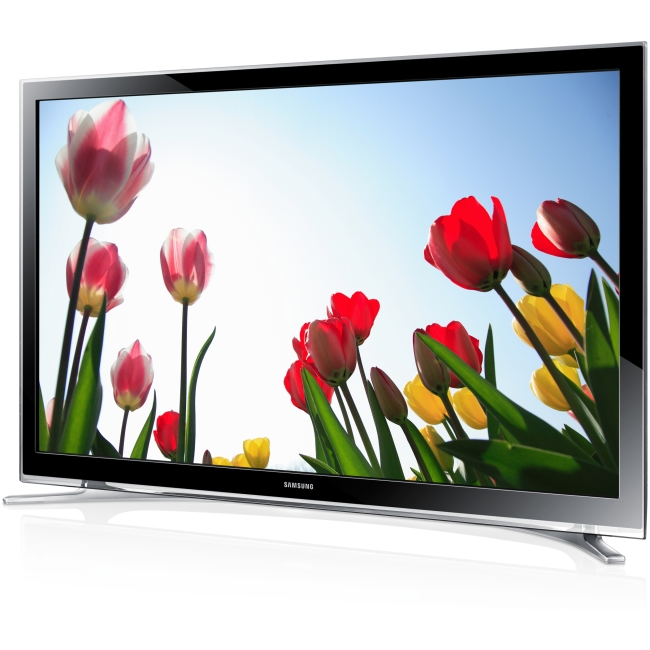 Samsung UE22F5400AK 22 Inch LED TV