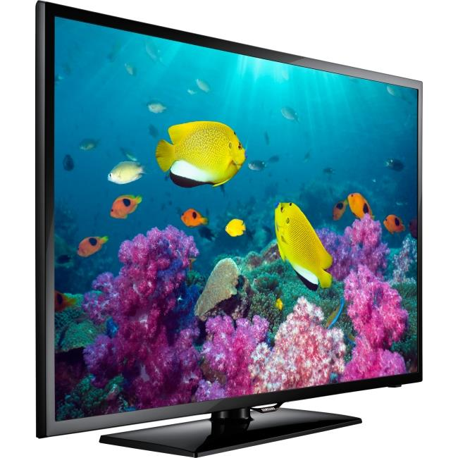 Samsung UE46F5000AK 46 Inch LED TV