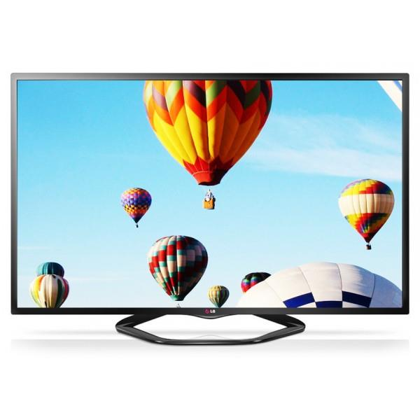 LG 47LN575V 47 Inch Smart LED TV