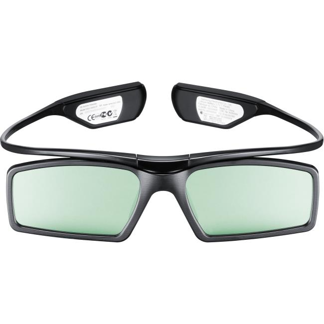 Samsung SSG-3570CR 3D Bluetooth Glasses