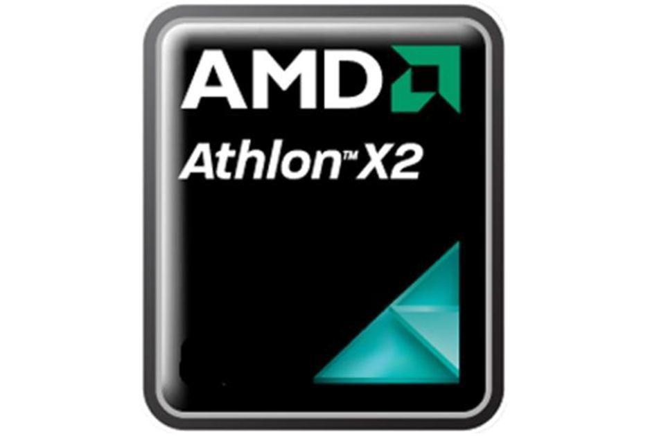 AMD X2 340 3.2GHz Socket FM2 Dual Core Processor