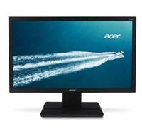 Acer V246HL 24