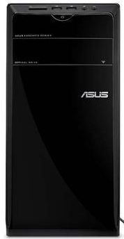 ASUS Essentio CM6730-UK002S