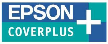 Epson 3 Year Coverplus Pack 15 Consumer Warranty for Epson Printers
