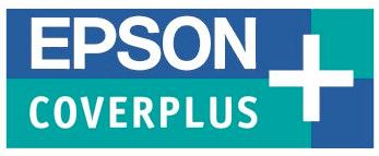 Epson 3 Year Coverplus Pack 10 Consumer Warranty for Epson Printers