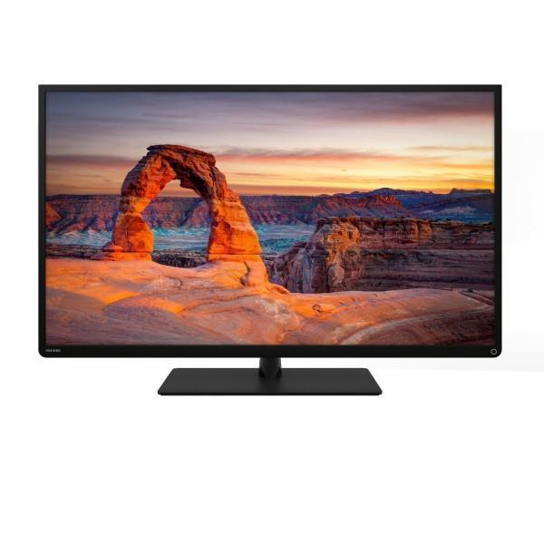 Toshiba 50L2333DB 50 Inch LED TV