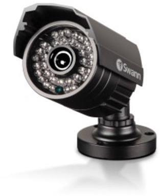 Swann PRO-535 Multi-Purpose Day/Night Security Camera