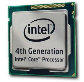 Intel Core i5 4440 Quad Core Socket LGA 1150 Processor