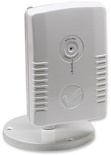Intellinet NSC11 Network Camera