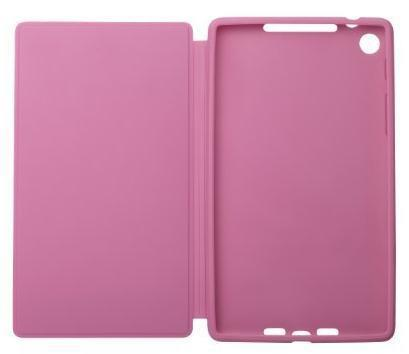 Asus Travel Sleeve Carrying Case for 7-inch Tablets Including Nexus 7 in Pink - Genuine Asus Product
