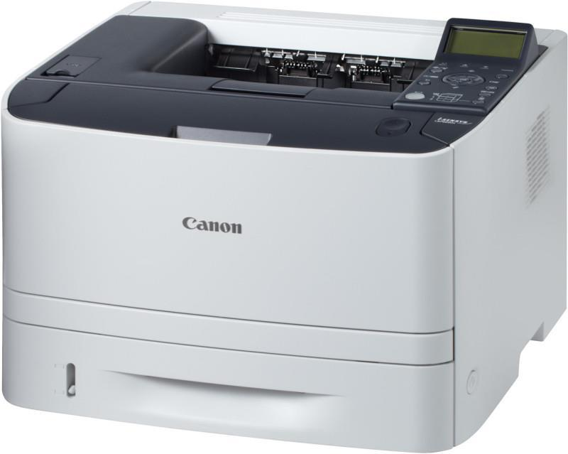 Canon I-Sensys Lbp6680X - Printer - Monochrome - Duplex - Laser - Legal