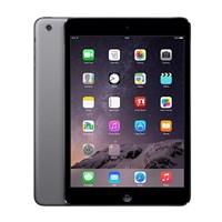 Apple iPad mini 2 - Wi-Fi – 32GB – Space Grey